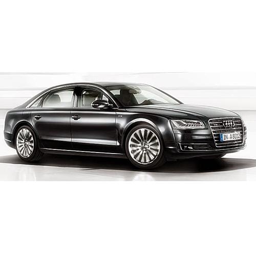 Audi A8 / S8