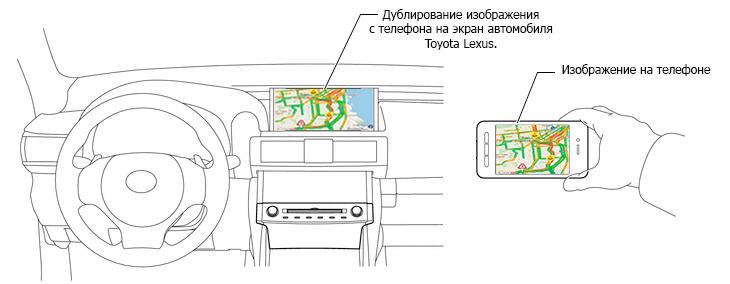 Как загрузить картинку на телефон с интернета 11